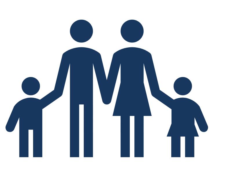 Ausfall Eltern-Kind-Turnen Josy