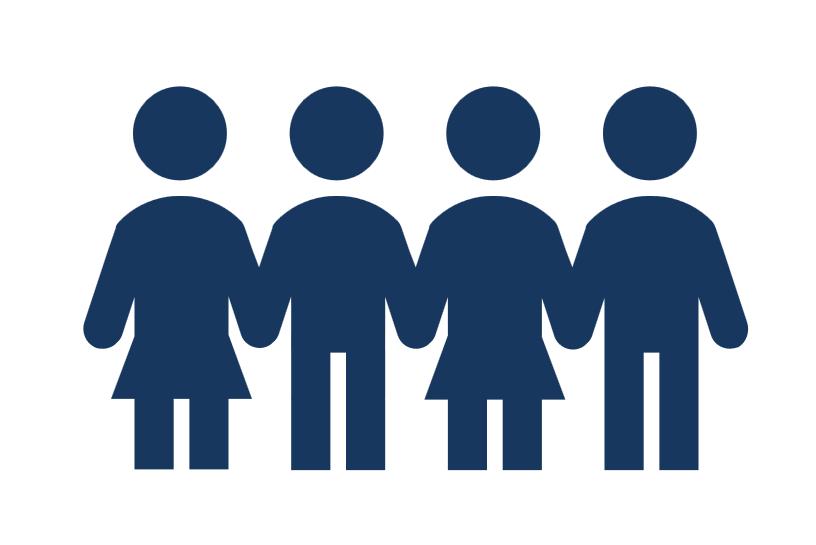 Ausfall Eltern-Kind & Kinderturnen 07.09 & 10.09