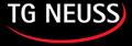 Turngemeinde Neuss von 1848 e.V.