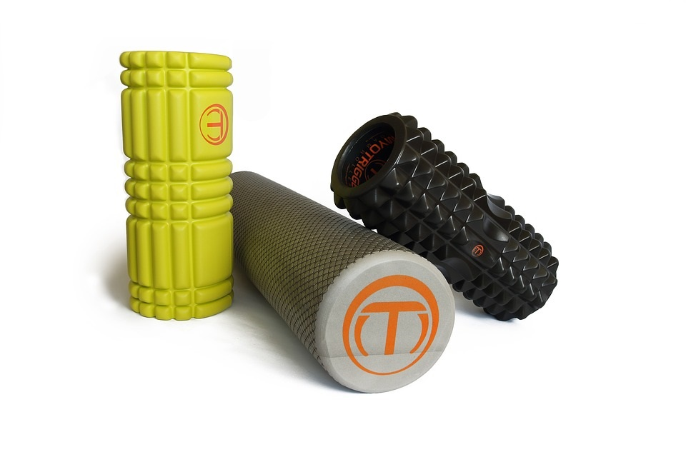 Vertretung Fitness / GS / Yoga / Reha