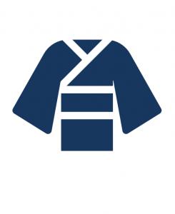 Judo: Athletiktraining