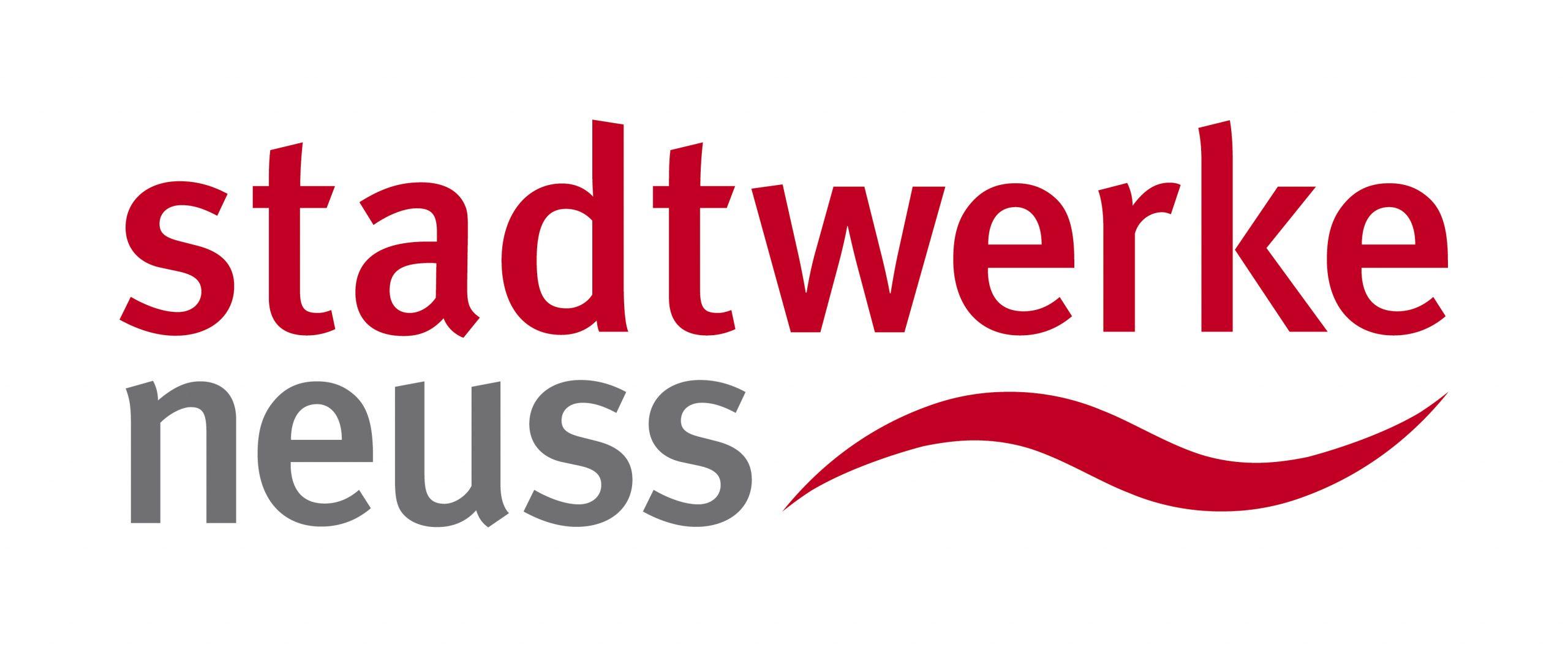 StadtwerkeNeuss_Logo2015_4c