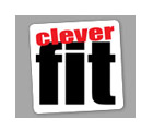 clever_fit_ok