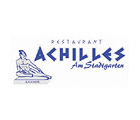 sp_Achilles 140