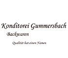 sp_Gummersbach-140