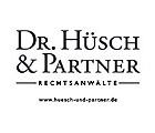 sp_Huesch 140