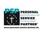 sp_PSP 140