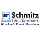 sp_Schmitz-140