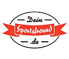 sp_SportfreundLogo_140