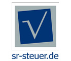 sr_steuer_ok