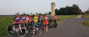 Read more about the article Triathlon Trainingszeiten