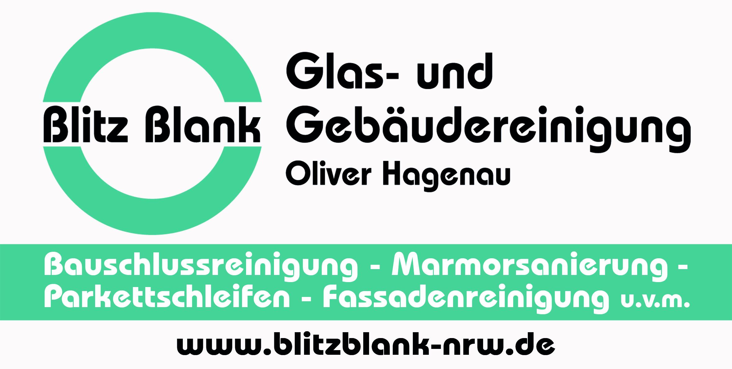 Plane-Blitz-Blank-2019
