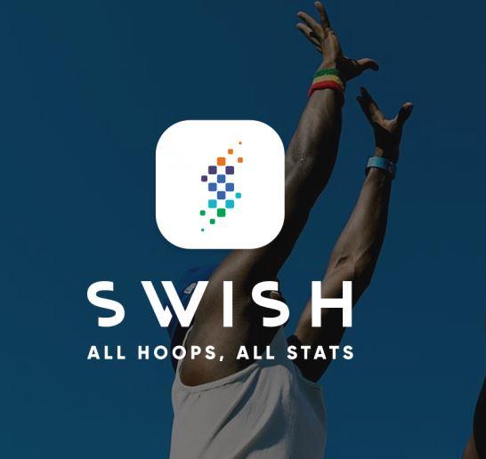 Read more about the article Spielstatistiken auf einer neuen App